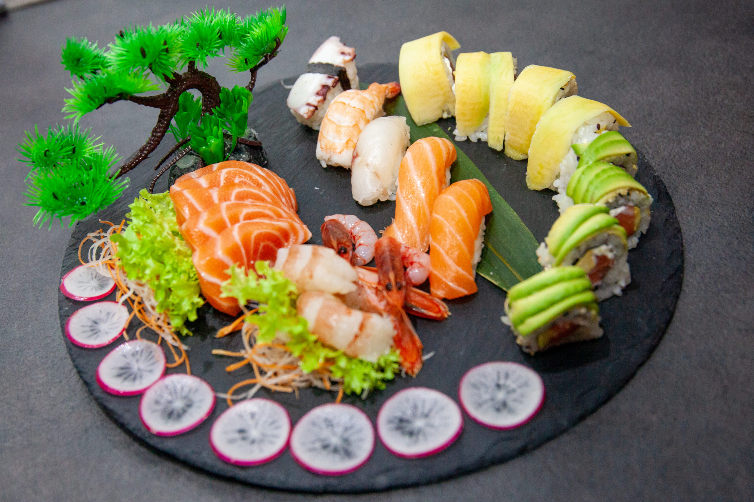 delivery-sushi-side-torino